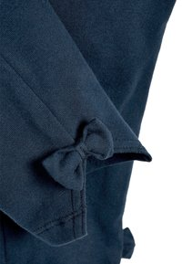 Next - Legging - royal blue - 2