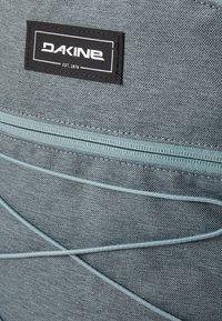 Dakine - PACK 18L UNISEX - Rucksack - lead blue - 2
