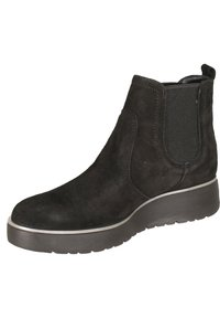 IGI&CO - Ankle boots - schwarz - 5