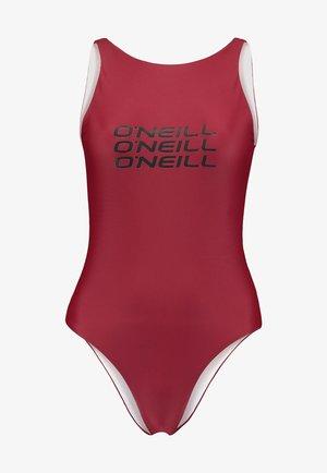 Swimsuit - nairobi