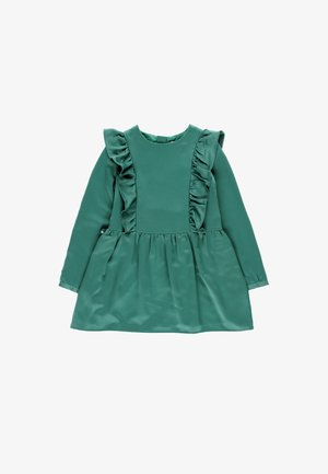 FANTASIE - Day dress - green