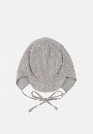 HELMY HAT UNISEX - Hat - camel