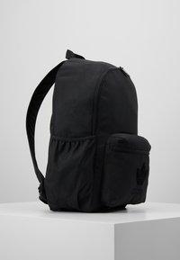 adidas Originals - LOGO - Reppu - black - 3
