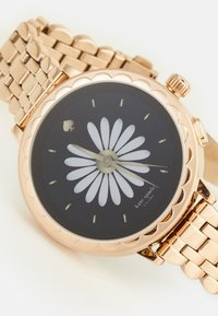 kate spade new york connected - RAVEN - Watch - roségold-coloured - 4
