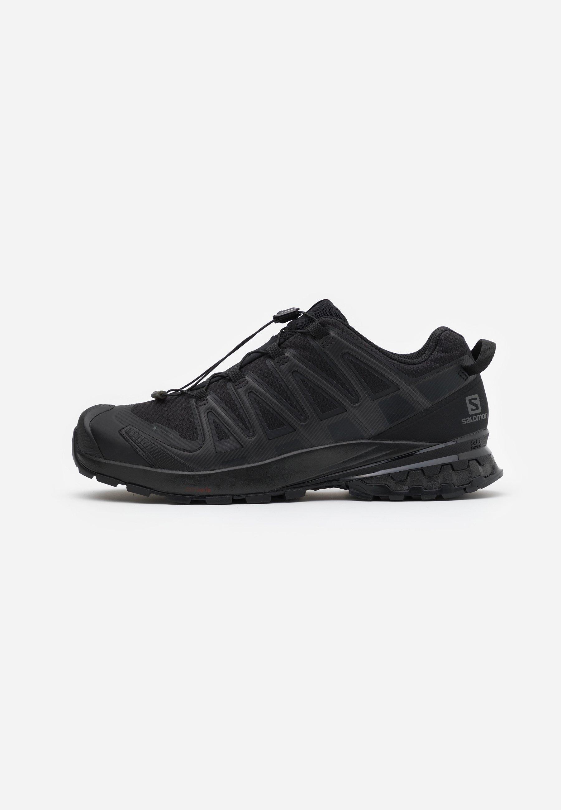 Men XA PRO 3D V8 GTX - Trail running shoes