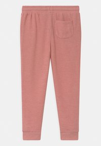 Cotton On - SUPER SOFT  - Trainingsbroek - earth clay - 1