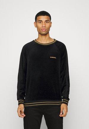 UMLT-MAX - Sweatshirt - black