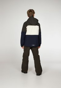 Protest - Snowboard jacket - swamped - 2