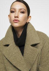 EDITED - MAIDA COAT - Classic coat - grün - 3