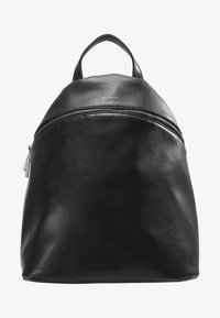Matt & Nat - ARIES - Sac à dos - black - 5