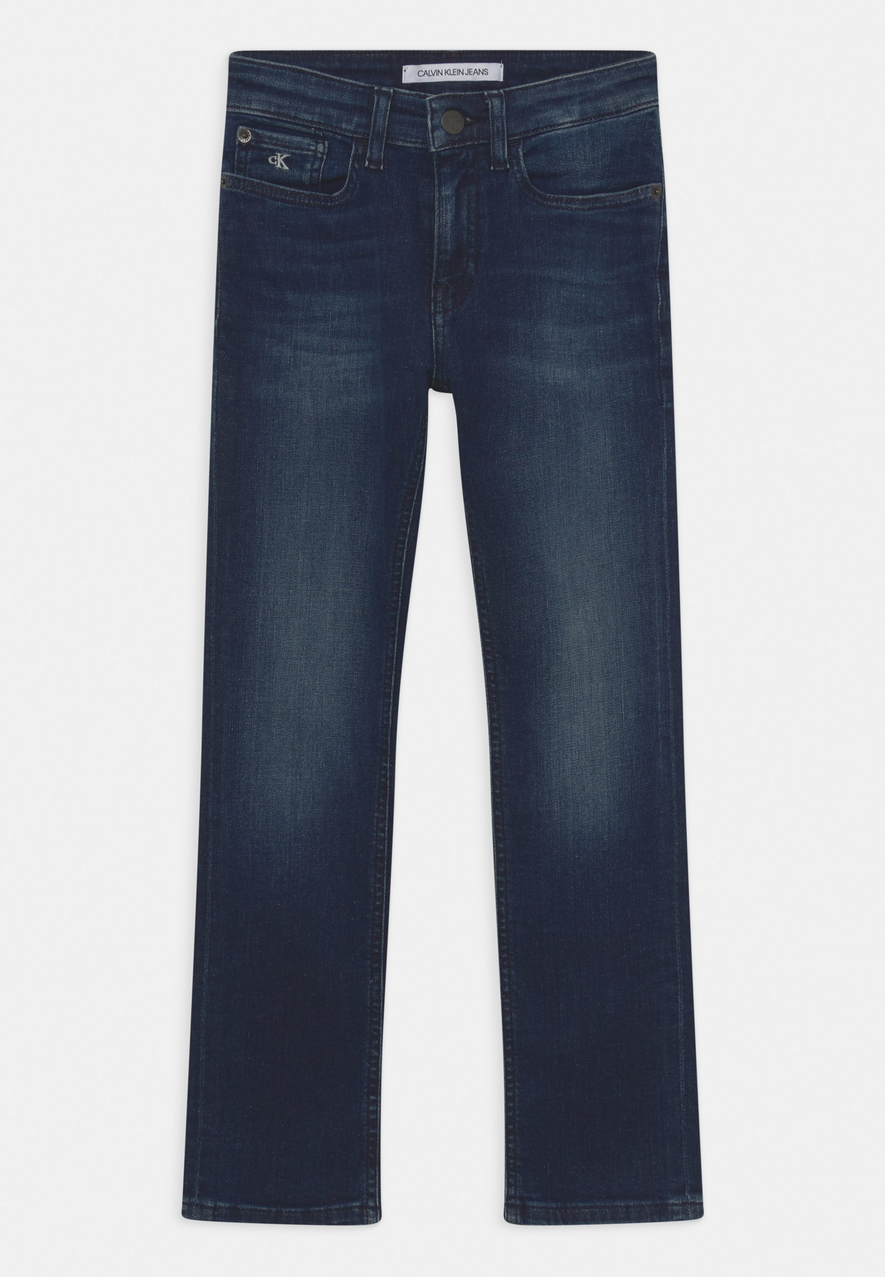 Kinder SLIM  - Jeans Slim Fit