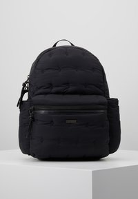 DAY Birger et Mikkelsen - DIAMOND - Rucksack - black - 0