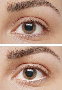 IsaDora - INLINER KAJAL WATERLINE - Eyeliner - blonde - 2