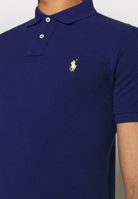 Polo Ralph Lauren - Polo shirt - fall royal - 5