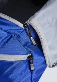 Chiemsee - Sports bag - blue - 2