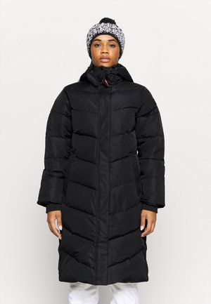 PLEYSTEIN - Ski jacket - black
