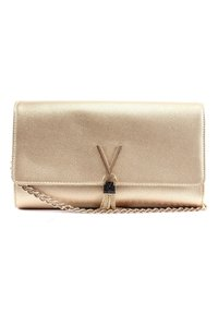 Valentino Bags - DIVINA LADY  - Clutch - oro - 4