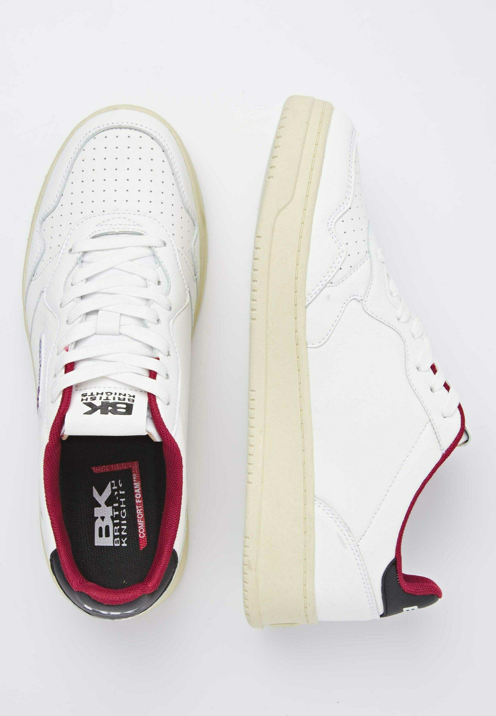 Uomo NOORS - Sneakers basse