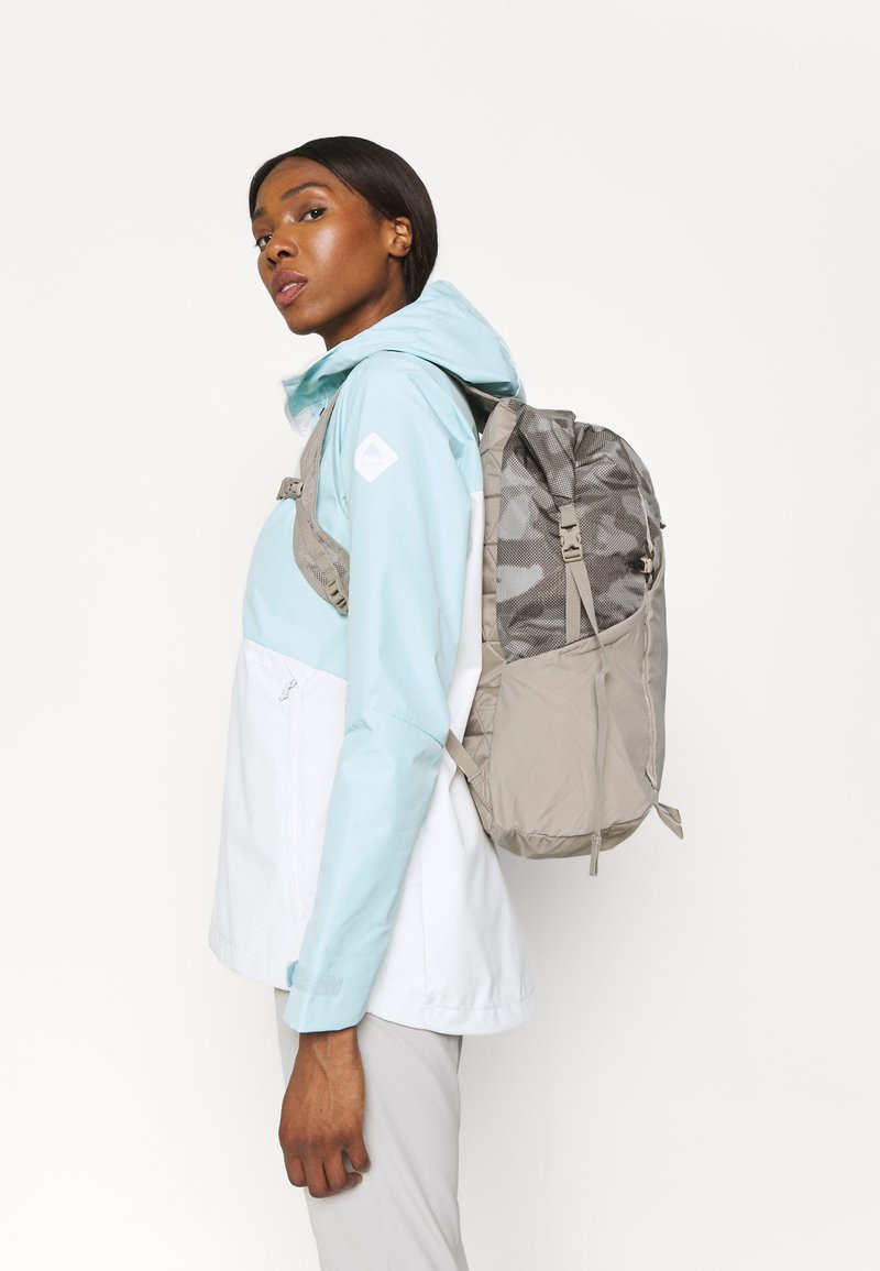 Columbia - TANDEM TRAIL™ 22L BACKPACK UNISEX - Rugzak - ancient fossil