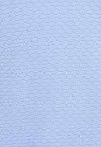 Esprit - HILOW - Jumper - pastel blue - 2