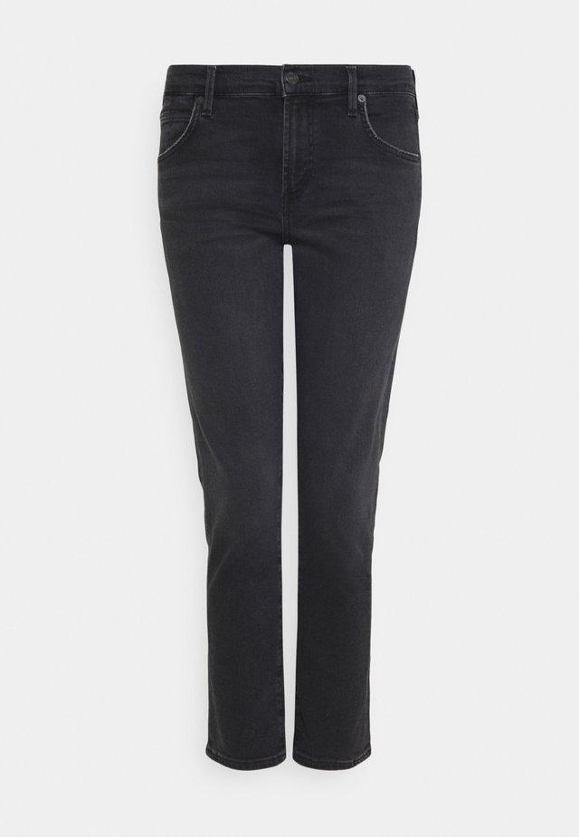 ELSA - Slim fit jeans - reflection