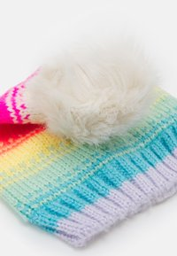 GAP - HAPPY HAT - Beanie - multicoloured - 2