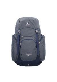 Deuter - GRÖDEN 32 - Backpack - graphite-navy - 2