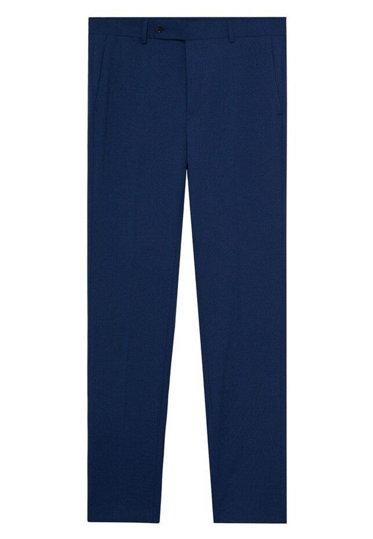 BRASILIA Jakkesæt bukser tintenblau