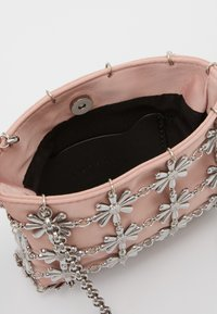 Topshop - DAISY WORK - Handbag - pink - 2