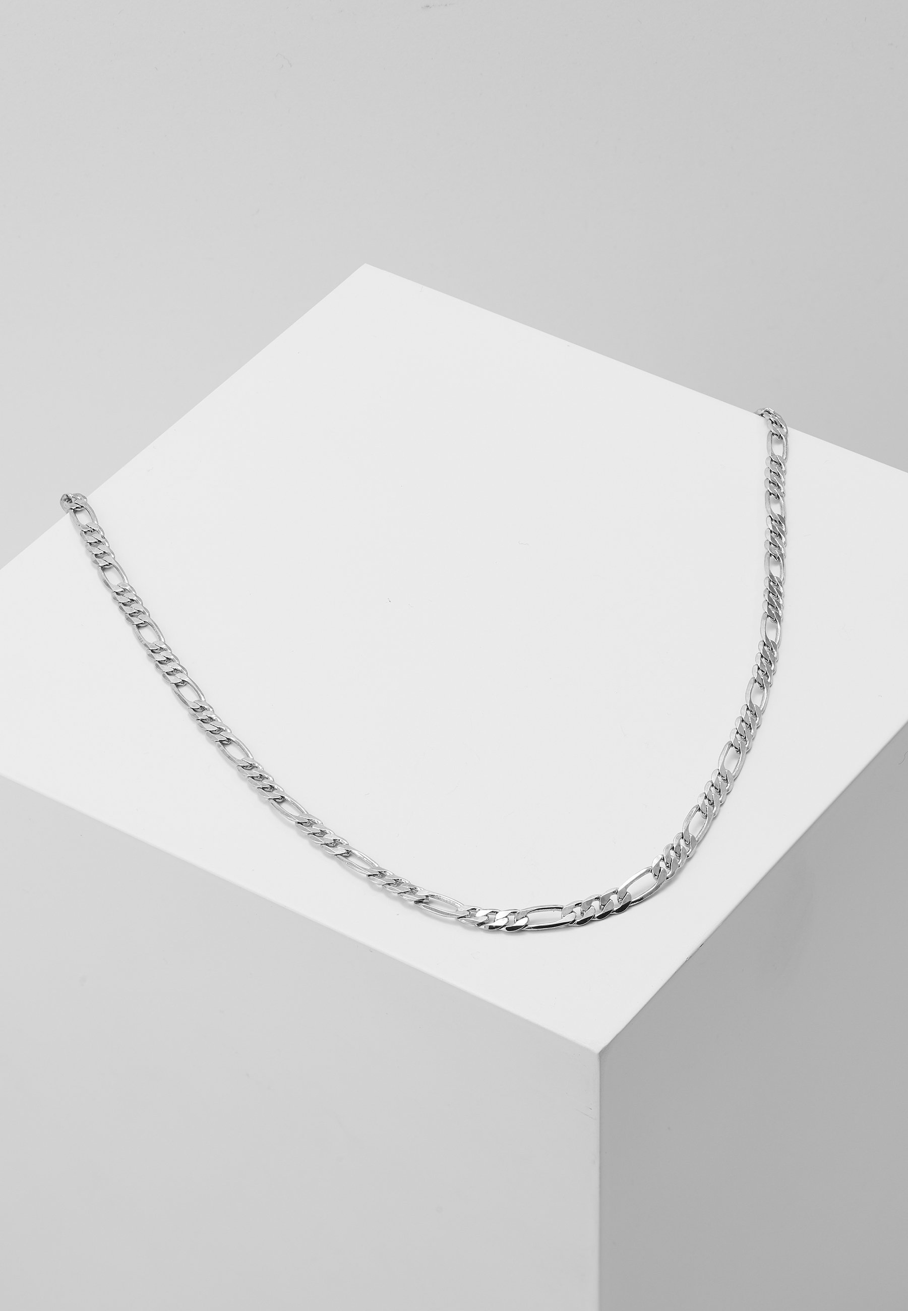 Homme IMPETUS NECKLACE - Collier