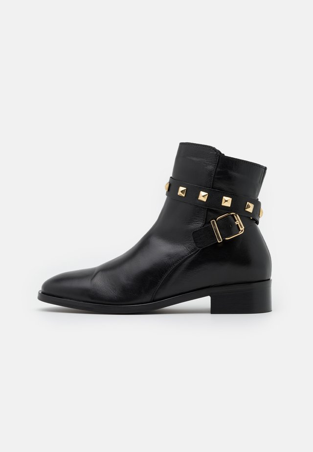 BIADAJA BOOT - Classic ankle boots - black