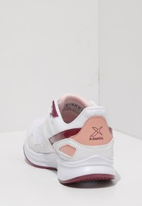 kinetix - Trainers - white - 2