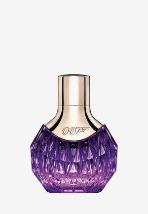 JAMES BOND 007 FOR WOMEN III EAU DE PARFUM - Eau de Parfum - -