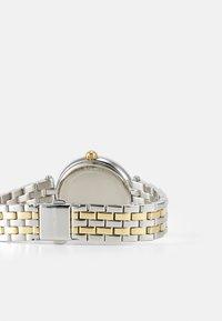 Michael Kors - DIAMOND DARCI - Watch - 2-tone - 1