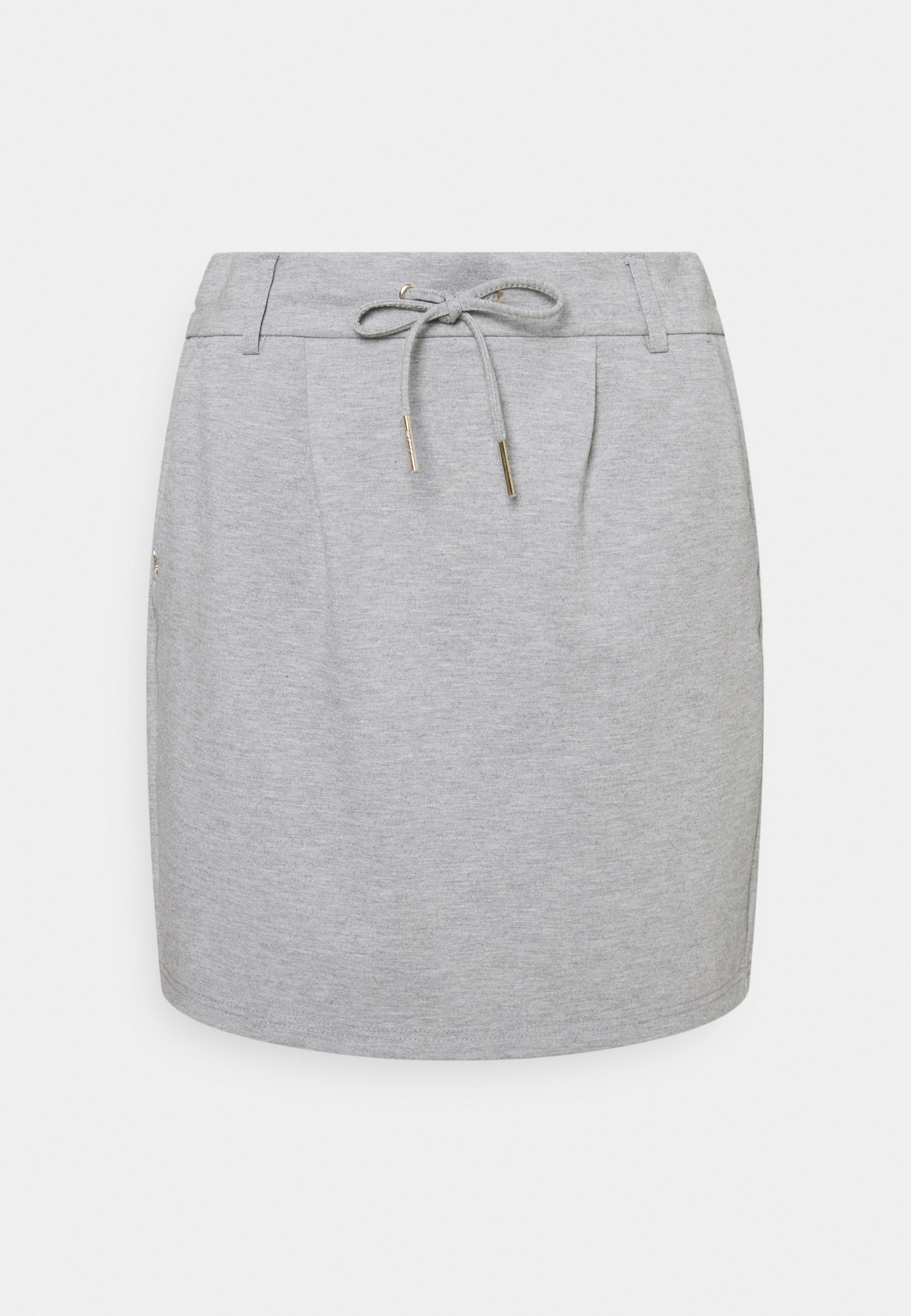 Femme ONLPOPTRASH EASY SKIRT - Minijupe