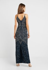 Sista Glam - FLORY - Occasion wear - blue - 3