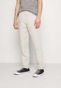 ARKET - Pantaloni - beige - 0