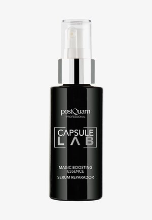 SKIN CARE CAPSULE-LAB MAGIC BOOSTING ESSENCE (30ML) - Anti-Aging - -
