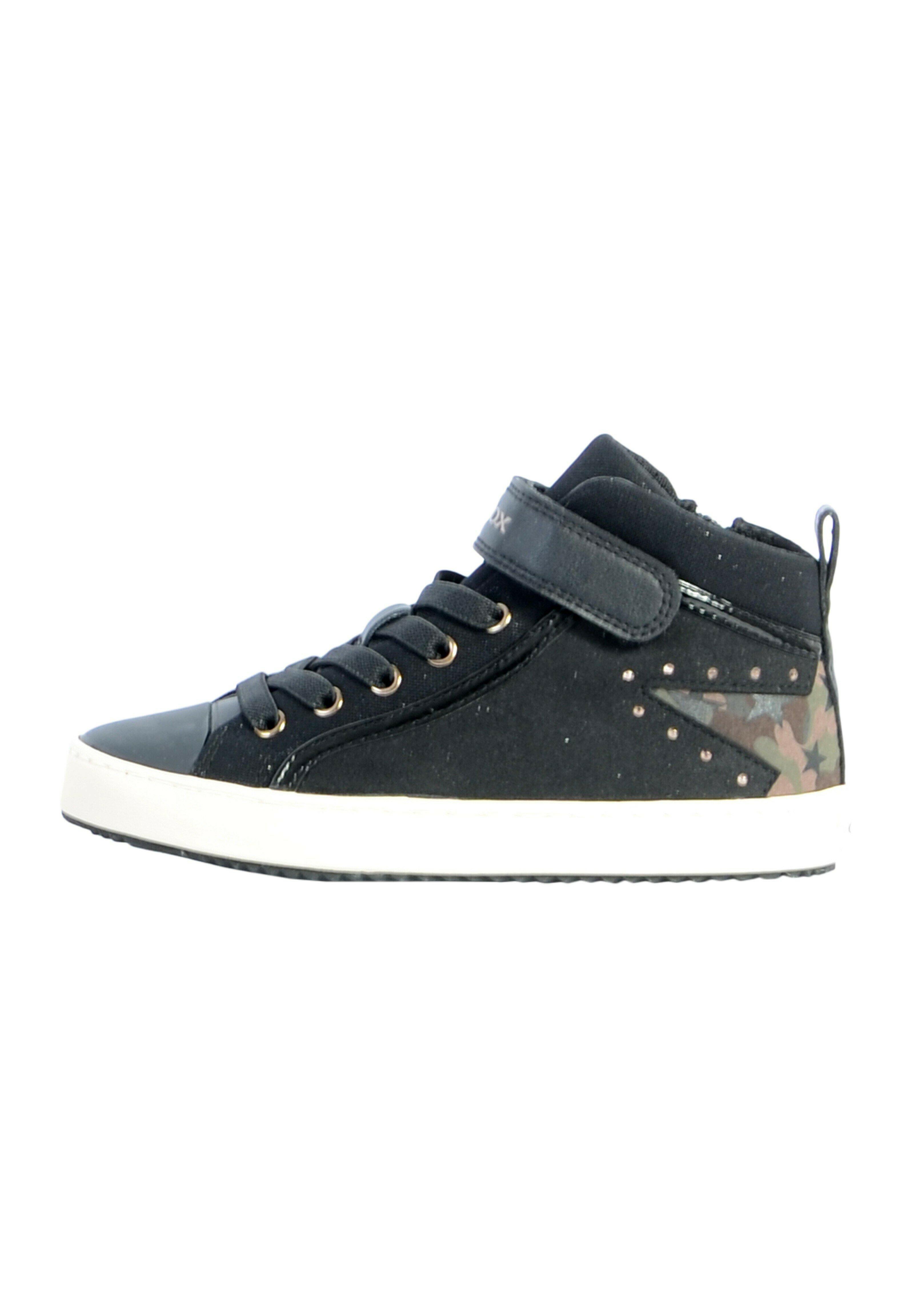 Enfant GEOX KALISPERA - Chaussures de skate