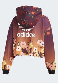 adidas Originals - HER STUDIO LONDON HOODIE - Kapuzenpullover - multicolour - 10