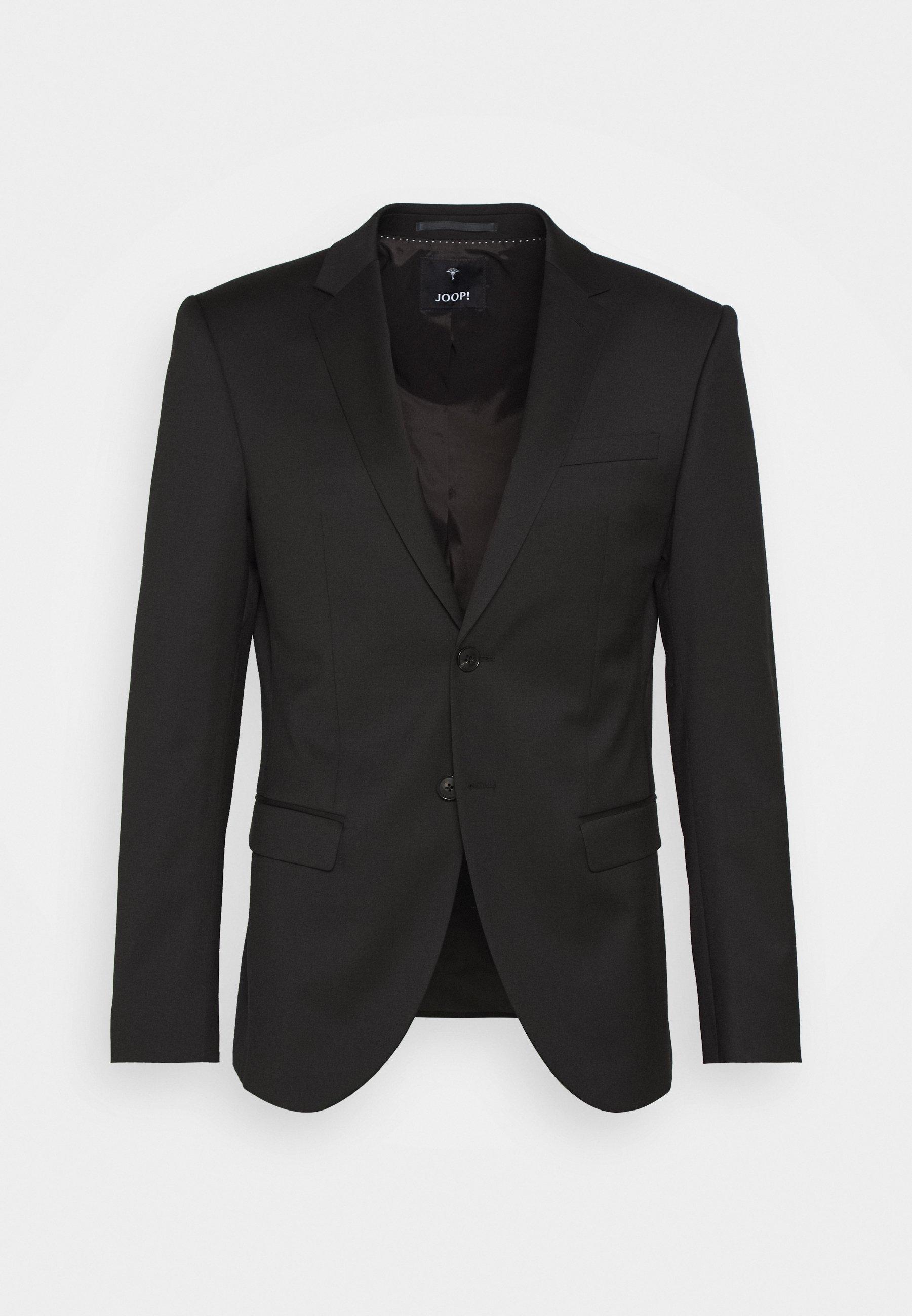 Men DAMON GUN - Suit
