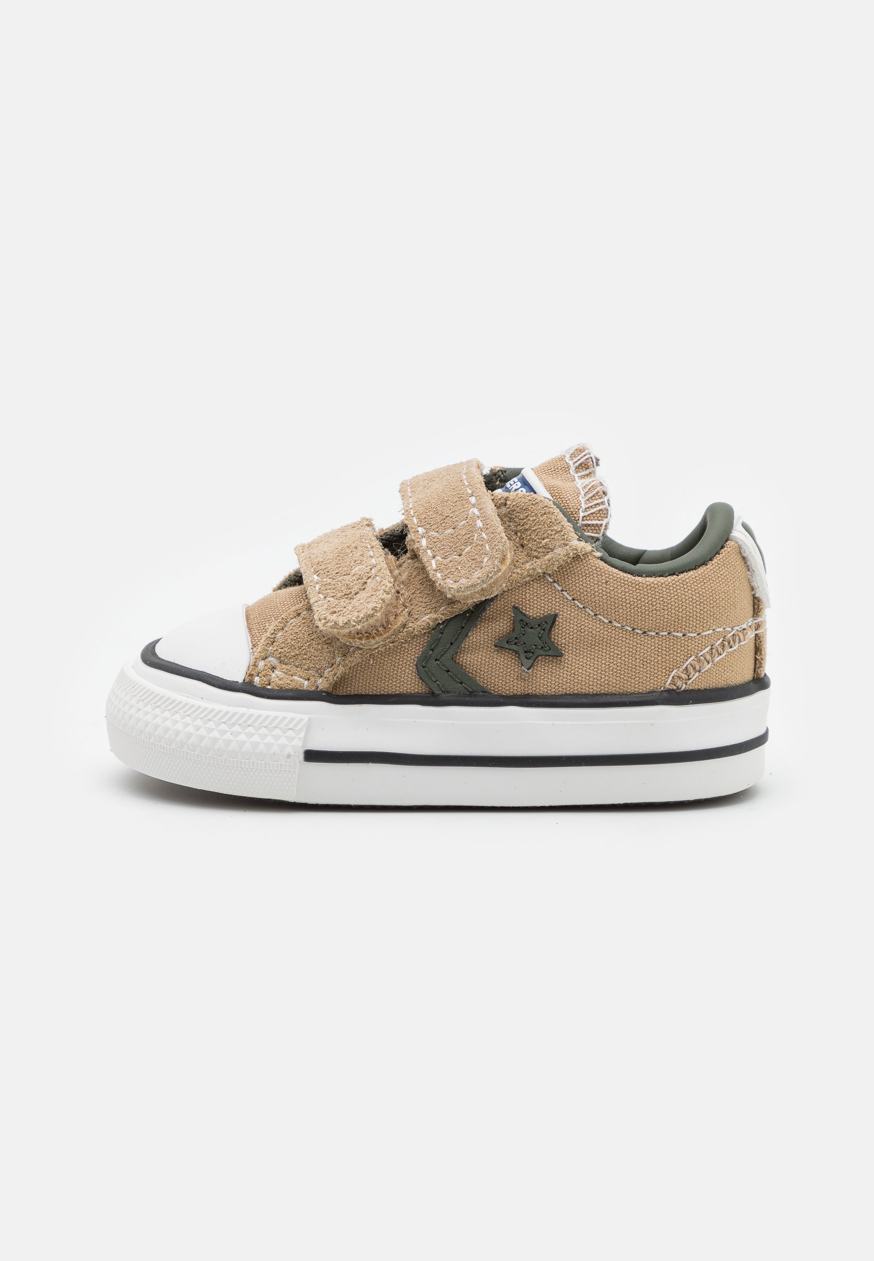 Kids STAR PLAYER UNISEX - Trainers