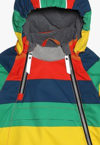Molo - HOPLA - Waterproof jacket - rainbow - 6
