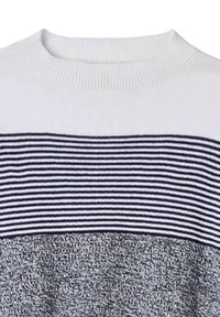 UBS2 - TRICOT - Jumper - tipo - 2
