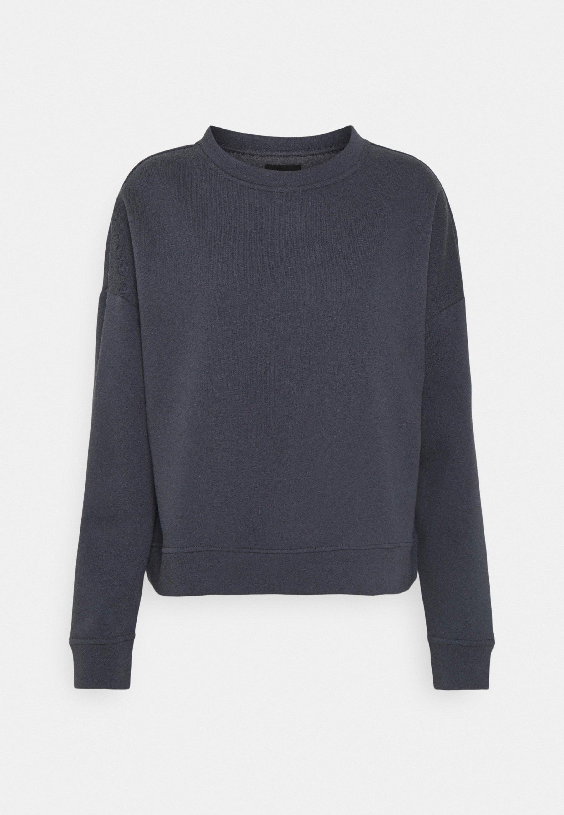 Damen PCCHILLI - Sweatshirt