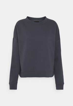 PCCHILLI - Sweatshirt - ombre blue