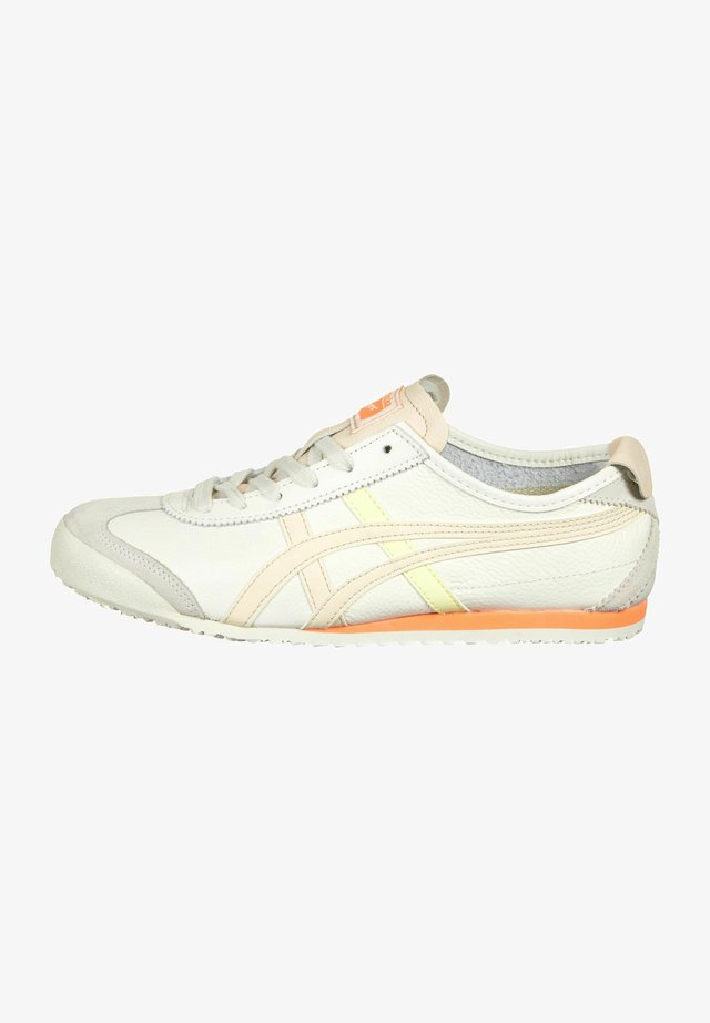 MEXICO 66 - Sneakers basse - cream/cozy pink