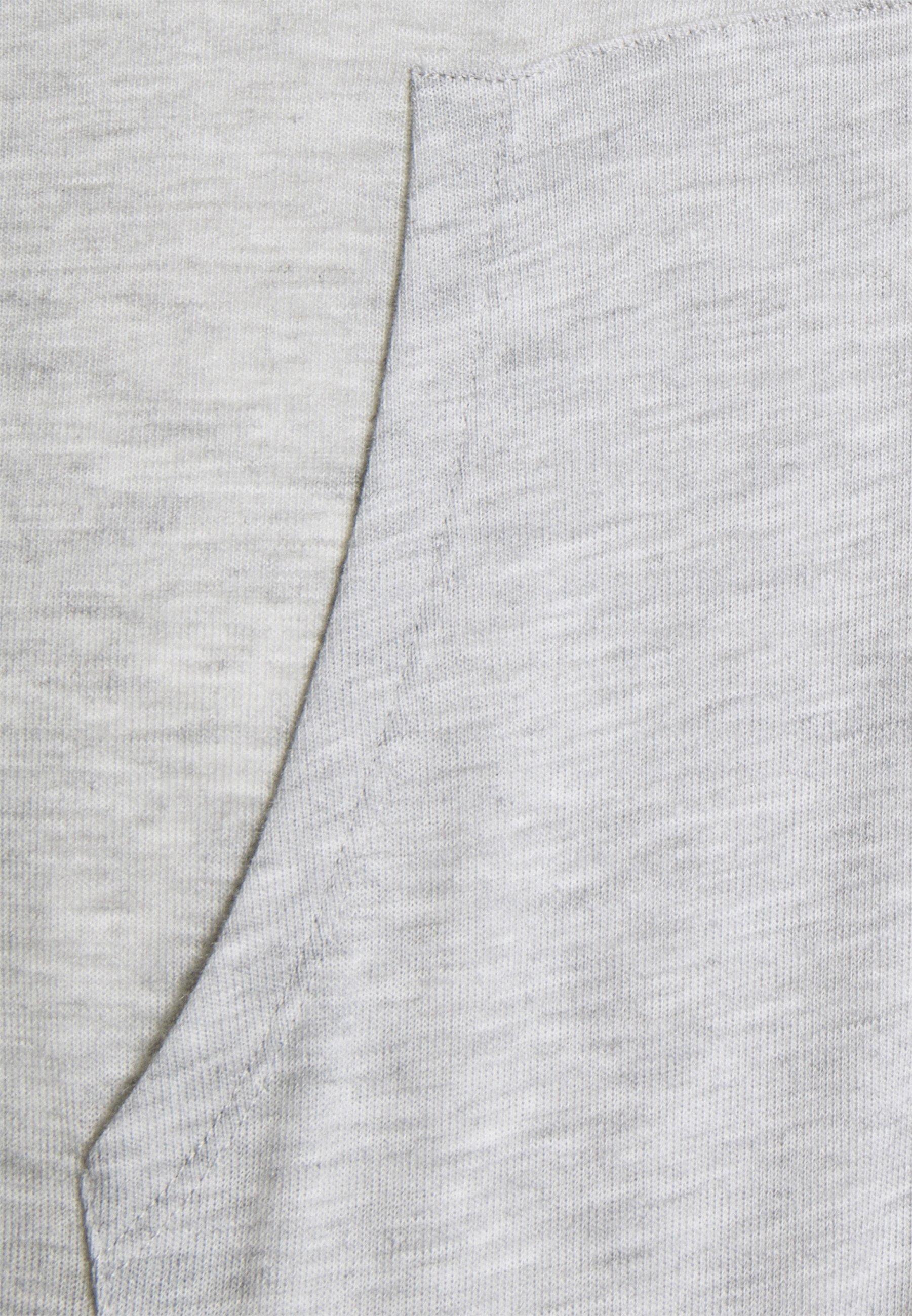 Women MLDEVA - Sweatshirt