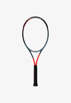 Tennis racket - anthracite