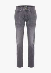 Pierre Cardin - Slim fit jeans - grey used - 6